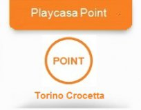 Playcasa Point Torino