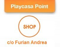 Playcasa Shop Chivasso