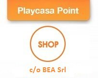 Playcasa Shop Bea Srl