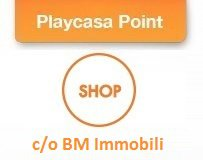 Playcasa Shop BM Immobili