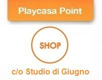 Playcasa Shop Studio Di Giugno