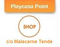 Playcasa Shop Malacarne Snc